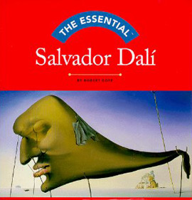 The Essential Salvador Dali